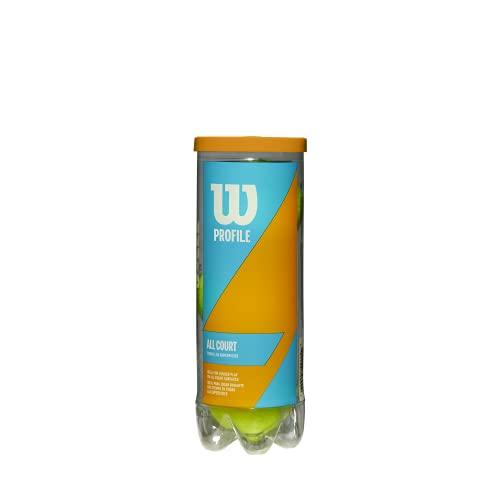 Wilson -   Tennisbälle Prime