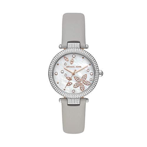 Reloj Michael Kors Mk6807 Parker para Dama