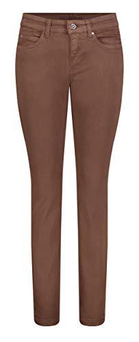 MAC Jeans Damen Hose Dream Skinny Dream Denim 36/30