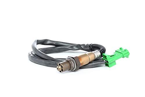 Bosch 258006026 sensor de oxgeno