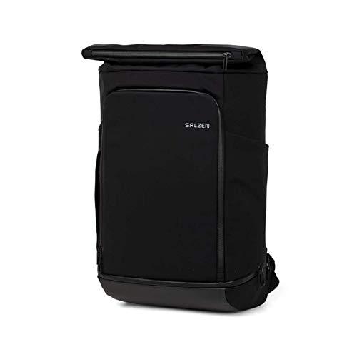 SALZEN Triplete Travelbag 15,6