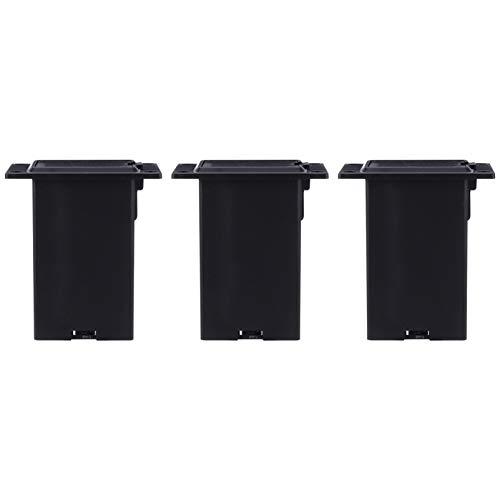 caja 9 compartimentos fabricante HEALLILY