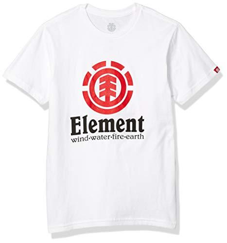 Element Boys' B401TEVE, OTW, M