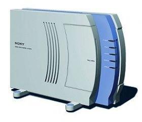 Sony UP-DP10 Fotodrucker 180x100mm 85s/Foto Centr/USB