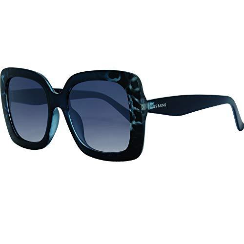 Óculos de Sol Cimarosa, Les Bains