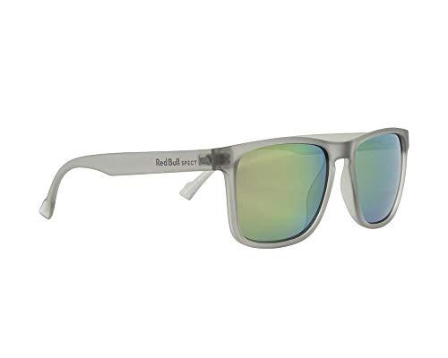 Red Bull Gafas de sol Spect Leap Spect 002p X`tal Light Grey...
