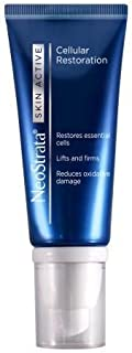 neostrata skin active cellular restoration night