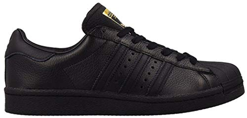 Adidas sneakers Superstra Boost Gr. 42 EU