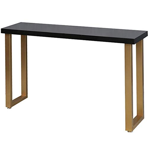 mesa barra cocina fabricante HANSHAN