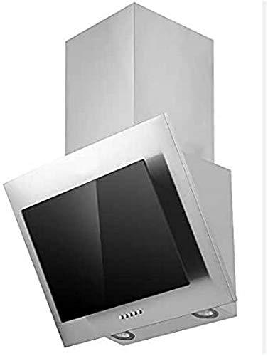 hotte de cuisine sans tête 60 cm noir respekta CH2060SB