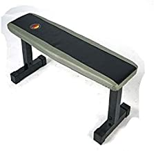 Chest Press Bench-Heavy Duty,Marshal Fitness