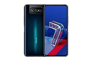 Asus - Zenfone 7 Pro ZS671KS Noir 256 Go, 8Go de RAM (B08H5GYHBD)   Amazon price tracker / tracking, Amazon price history charts, Amazon price watches, Amazon price drop alerts