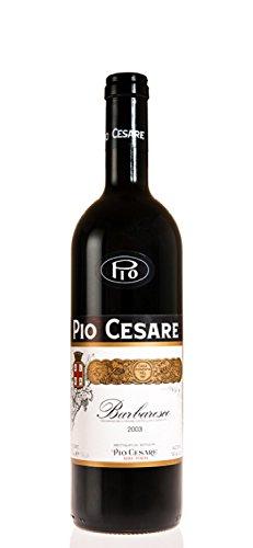 Barbaresco D.O.C.G. Barbaresco 2015 Pio Cesare Rosso Piemonte 14,0%
