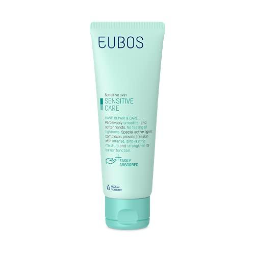 Eubos | Hand Repair & Schutz Sensitive
