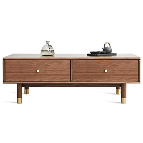 YCDJCS Computer Desk Balcony Multi-function Table Nordic Small Apartment Japanese Rectangular Living Room Coffee Table Wooden Children's Room Writing Desk Notebook Computer Stands