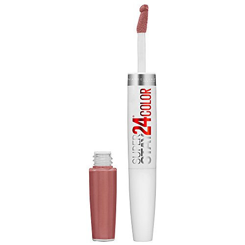 lover maybelline superstay matte ink fabricante MAYBELLINE