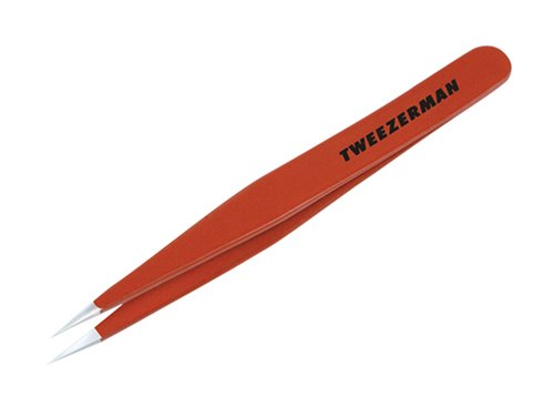 Tweezerman نقطة Tweezer
