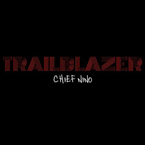 Trailblazer (Clyde Drexler) [Explicit]