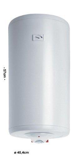 Gorenje Boiler 50 Liter TGR 50N