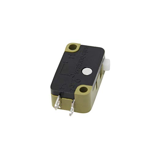 XGK2-88-S20Z1 Microswitch with lever with roller SPDT 12A//250VAC ON-ON