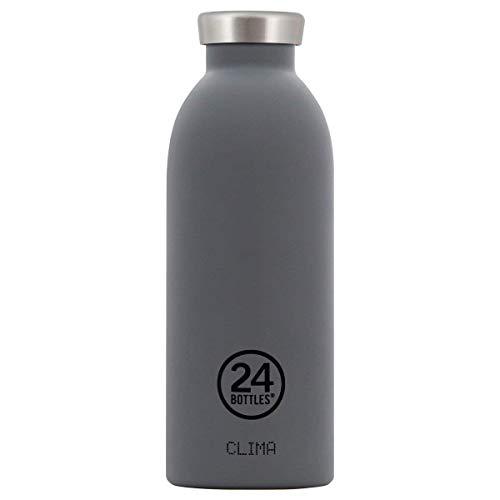 Formal Grey 500 ml.