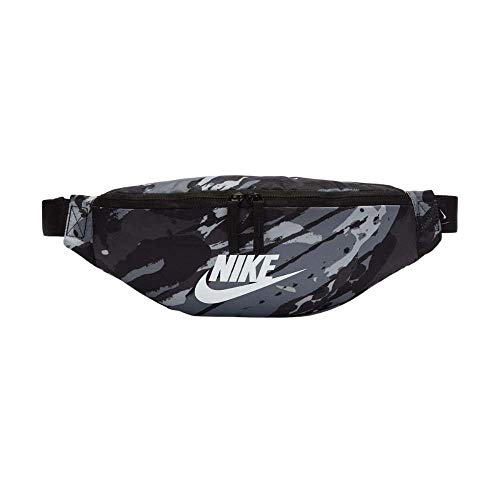 Riñonera Nike Sportswear Heritage CU9276 010
