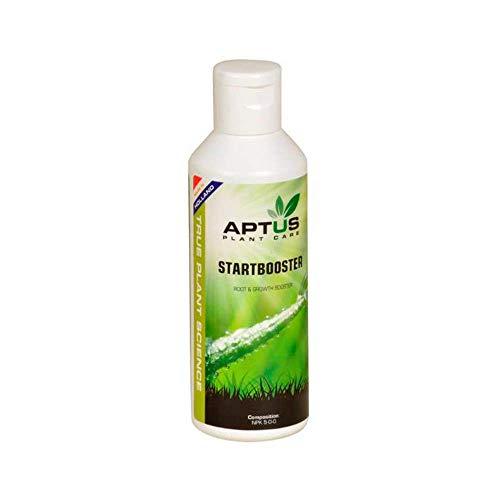 Root and Grow stimulator Aptus Holland Startbooster (100ml)