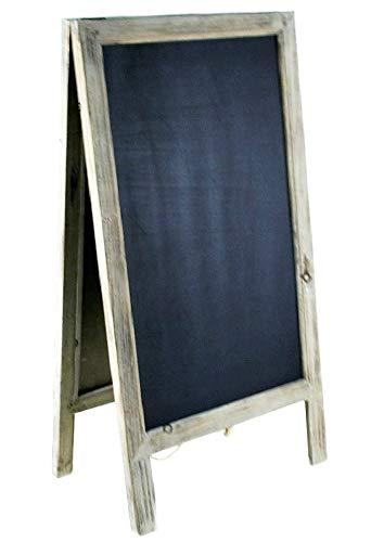 Kreidetafel Tafel Aufsteller für Bar Restaurant Ladenaufsteller Tafel