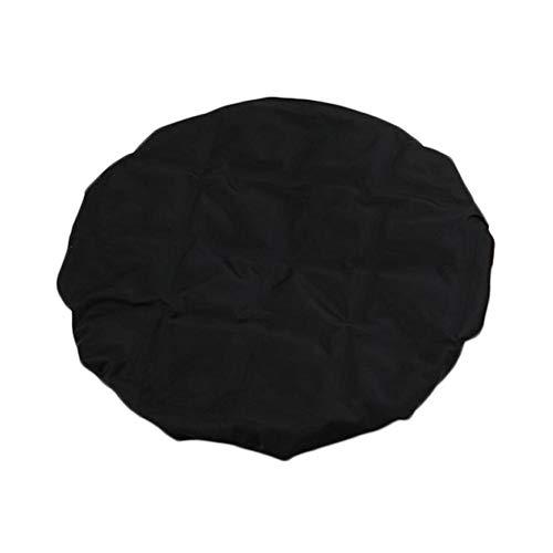 Didatecar Bonnet Chauffant Pour Soins Capillaires, Bonnet Chauffant Cheveux, Pour Tous Types Et Textures De Cheveux elegance