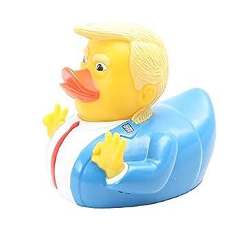Best donald trump duck Reviews