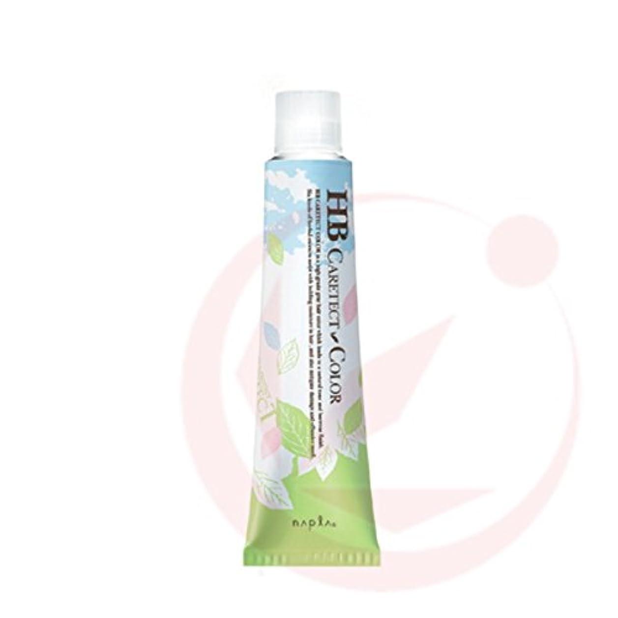 花瓶ライオンいつナプラ ケアテクトHB カラー グレイファッション ナチュラルブラウン 80g(1剤) 【ナチュラルブラウン】C-9NB