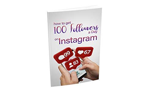 comprar seguidores agenciagram