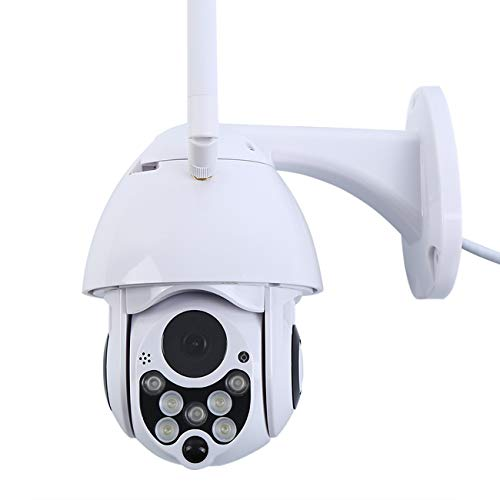 Why Should You Buy Iglobalbuy 1080P HD CCTV Camera Waterproof Security Camera Video Wireless Outdoor...