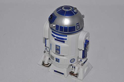 amadana『R2-D2 バーチャルキーボード(IMP-101)』