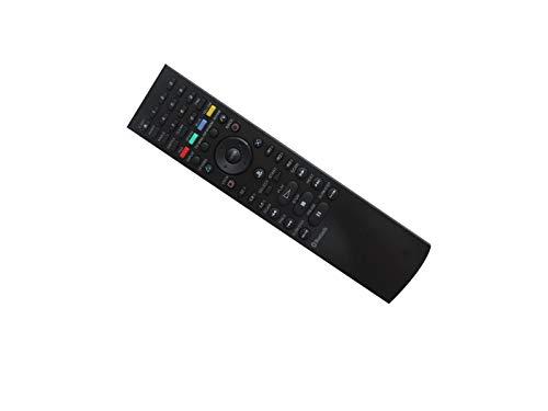 Remote Control for Sony CECHA01 CECHA02 CECHG05 CECHG06 CECH-ZRC1U CECH-4301C CECH-ZR1U CECHG01 CECHG02 CECHG03 CECHG04 Playstation Game