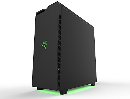 VIBOX Cetus 6 Gaming PC - 5