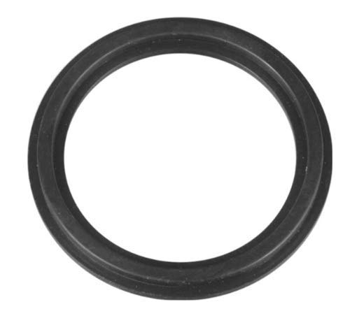 Price comparison product image Intex Stepped Washer Gasket