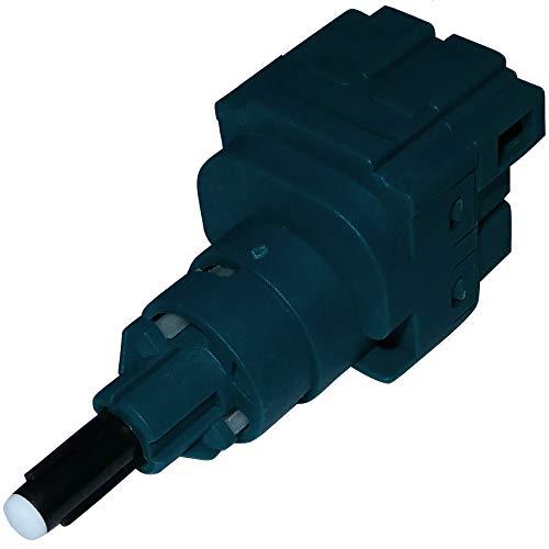 AERZETIX: Interruptor de Luces de Freno para Coche C10141