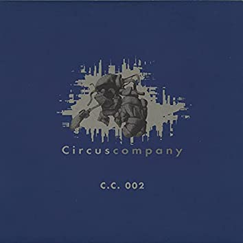 Circus Company 002