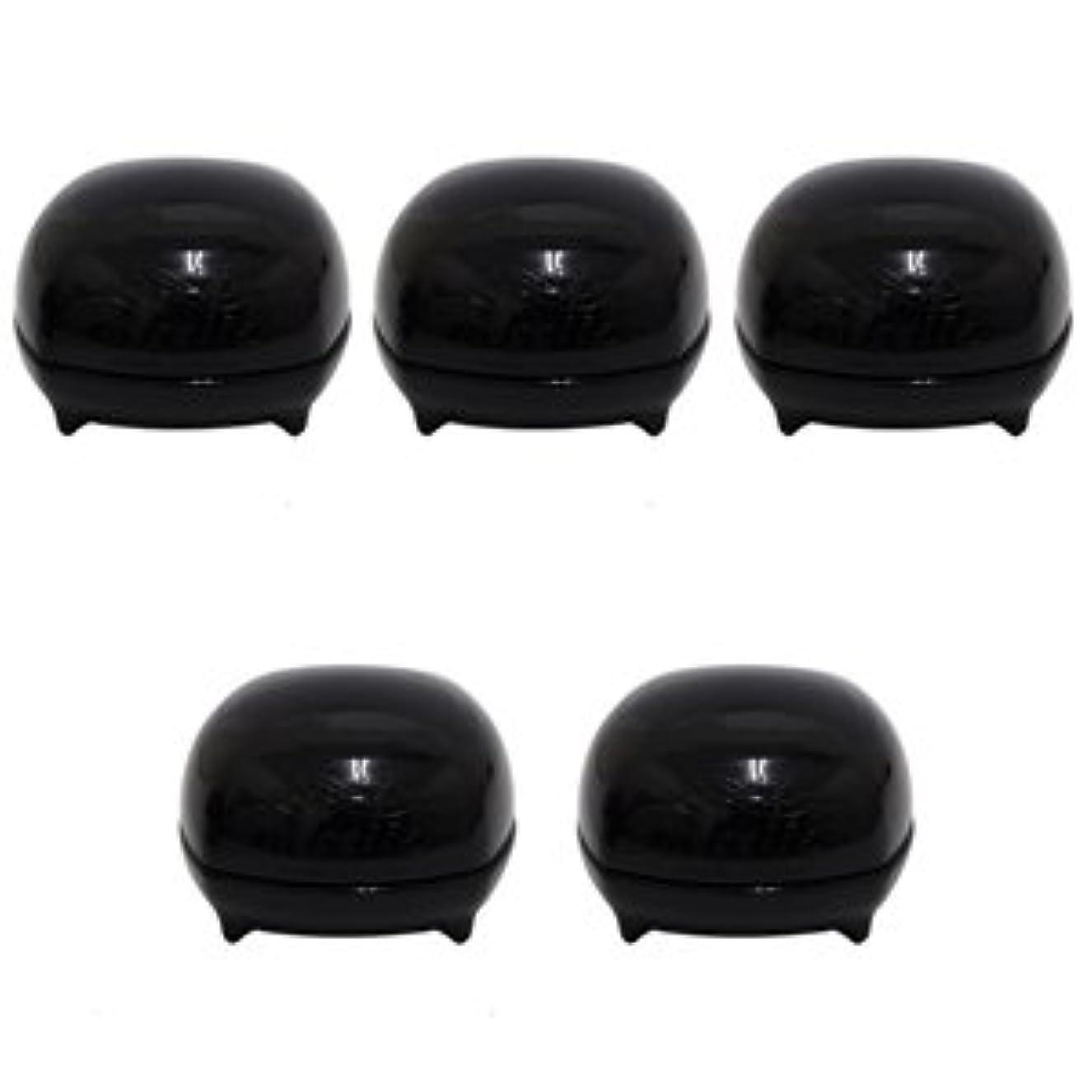 モザイク怒って出口【X5個セット】 ミルボン ニゼル グラスプワックス 30g (ニゼルドレシアコレクション) GRASP WAX MILBON