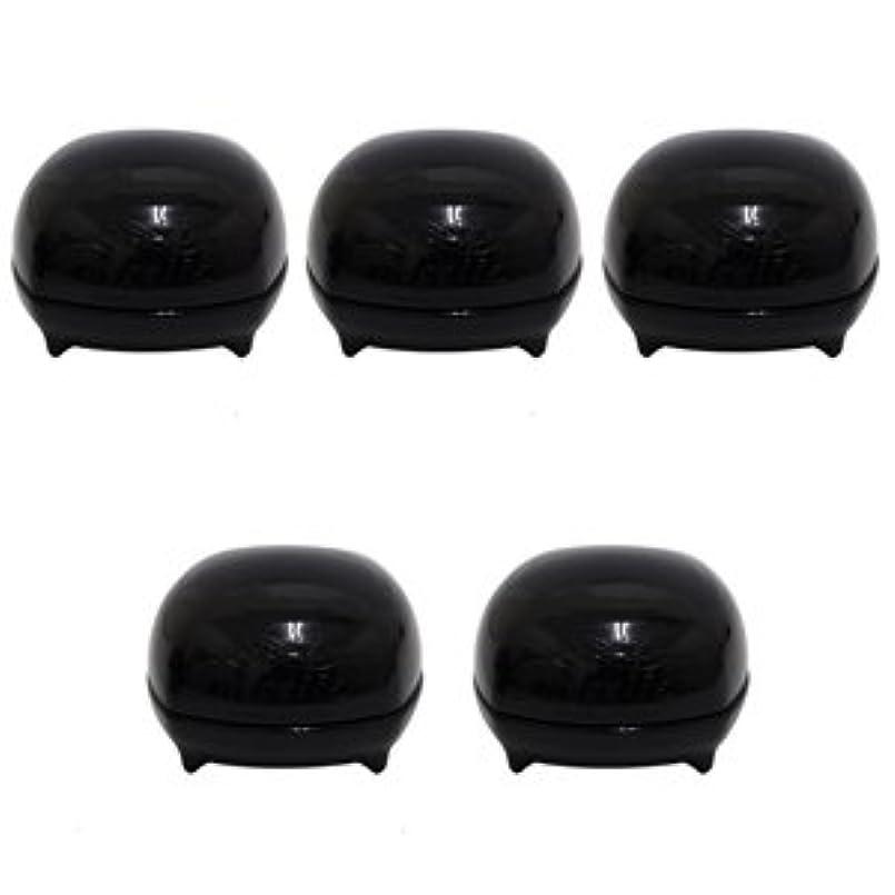 評価ギャザーフェンス【X5個セット】 ミルボン ニゼル グラスプワックス 30g (ニゼルドレシアコレクション) GRASP WAX MILBON