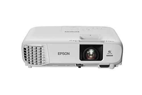 Epson -   EB-U05