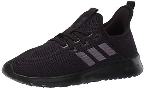 best shoes for running outside