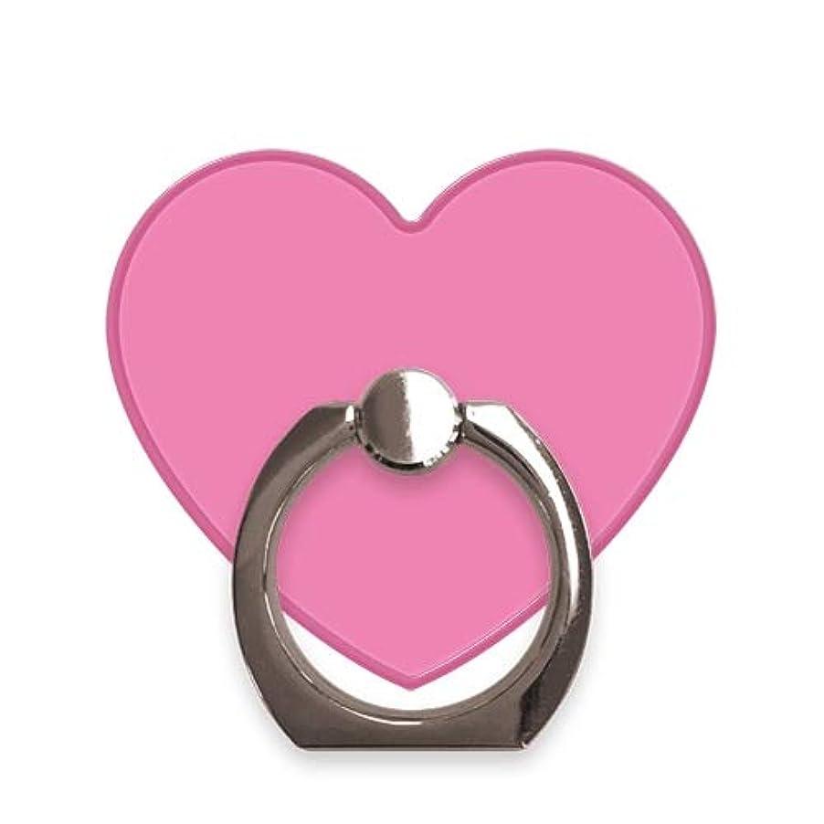 フェミニン勝つ獣Ciara(シアラ) HEART ROSE PNK ハートリング ハートリング 01 ci02573101-01-hr ci02573101-01-hr