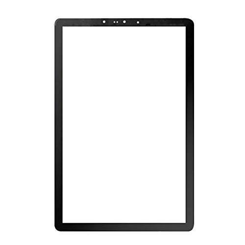 Outer Front Screen Glass Lens Replacement for Samsung Galaxy Tab S4 SM-T830 T830 10.5inch