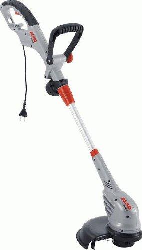 AL-KO  112562   TE 450 Comfort Elektro-Rasentrimmer