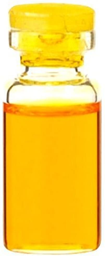 スリチンモイアーサーコナンドイル回る生活の木 オレンジスイート 50ml