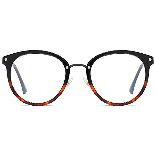 Monitor Eye Care  marca SojoS
