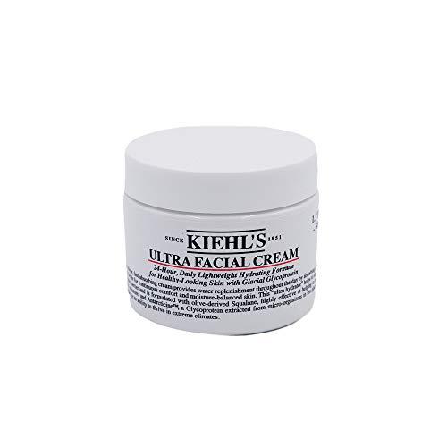 Kiehl's Ultra Gesichtscreme 1.7oz (50ml)