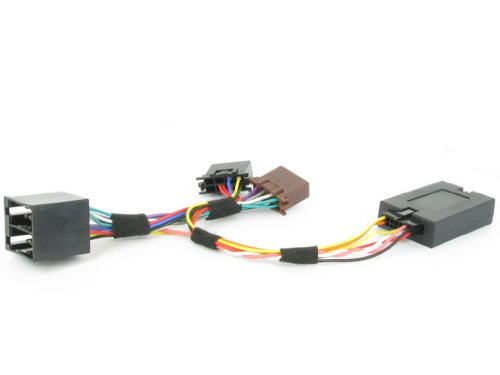 T1Audio T1-SFA002?Adaptador de Volante FIAT ULYSSE RD3/PU2471